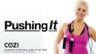 PUSHINGIT_BANNER_JENNYsmall